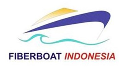 Logo PT. Fiberboat Indonesia